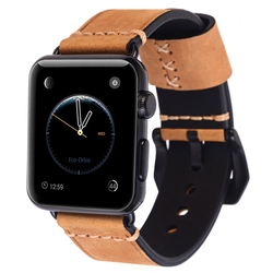 Armband für Apple Smartwatch 42mm