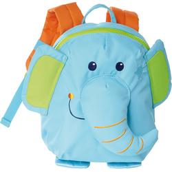 Sigikid Kinderrucksack Elefant Mini