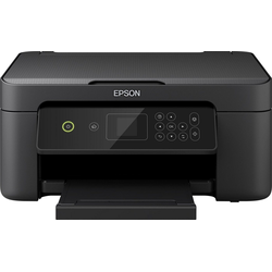 Epson Expression Home XP-3100 (P) Multifunktionsdrucker, (WLAN (Wi-Fi)