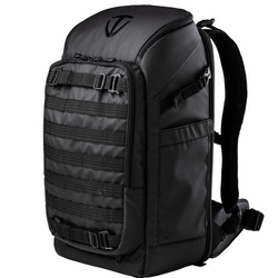 TENBA Rucksack Axis Tactical 24L