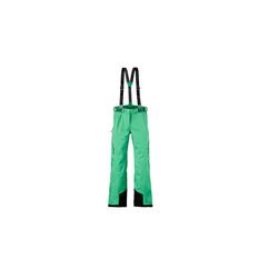 Scott Snowboardhose Scott Damen Snowboardhose Solute green L