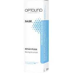 OPTOLIND Salbe 30 ml
