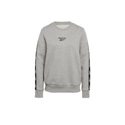 Reebok Sweatshirt Training Essentials Crew Sweatshirt
