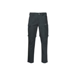 Bergans Zip-off-Hose Utne L