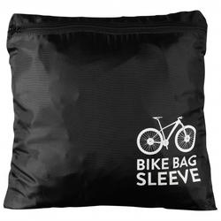 Scott - Bike Transport Bag Sleeve - Fahrradhülle Gr One Size schwarz