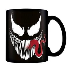 PYRAMID Tasse Venom (Face) (1-tlg)