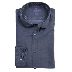Redmond Businesshemd Redmond - slim fit L