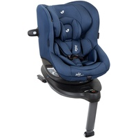 joie i-Spin 360 R