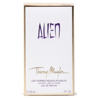 Thierry Mugler Alien Eau de Parfum refillable 60 ml