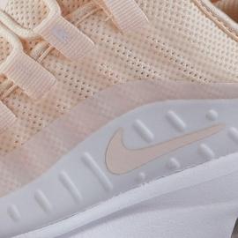 Nike Wmns Air Max Axis creme white white, 38.5 ab 79,90
