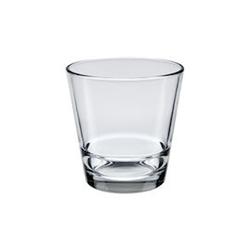 Arcoroc Stack Up Trinkglas 320 ml