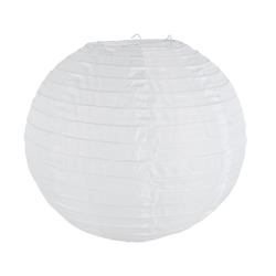 VBS Lampenschirm Lampion, verschiedene Größen 26 cm