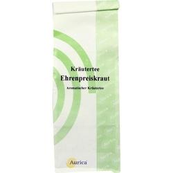 EHRENPREIS Tee DAB 50 g