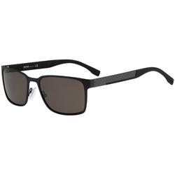 Boss Sonnenbrille BOSS 0638/S
