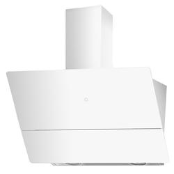 PKM Kopffreihaube Serie S27-90A+WTY, Dunstabzugshaube Wandhaube 90 cm breit LED-Beleuchtung