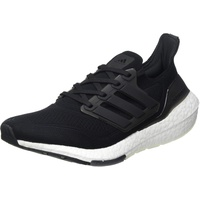adidas Ultraboost 21 M core black/core black/grey four 42