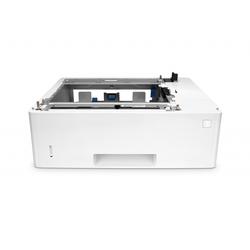 HP Papierzufuhr L0H17A, 550 Blatt Kapazität Vorführgerät