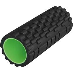 Schildkröt-Fitness Fitnessmatte MF-Roll / Massagerolle