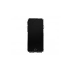 ZAGG Gear4 Crystal Palace Hintere Abdeckung für Mobiltelefon Polycarbonat D3O klar schmales Design Apple iPhone 6 6s 7 8 SE 2. Generation Unsere kristallklare Hülle (702005423)