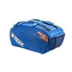 Tennistasche - Pacific - 252 Pro Bag XL