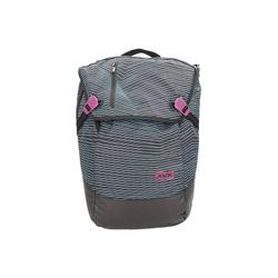 AEVOR Rucksack Daypack, PET grau