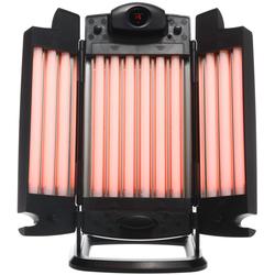 Eurosolar Collagen Licht Box Rotlicht-Therapie