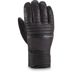 Dakine - Maverick Handschuh Schwarz - Skihandschuhe - Größe: S