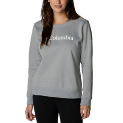 Columbia Sweater COLUMBIA XS (34)