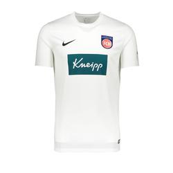 FC Heidenheim Trikot weiß, Größe 158, 4972394