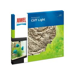 Juwel Aquariendeko Aquarium Rückwand 3d natur