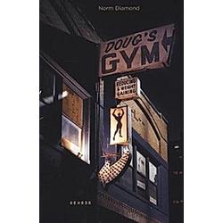 Norm Diamond. Norm Diamond  - Buch