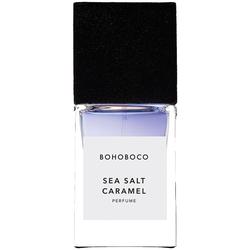 Bohoboco Perfume Sea Salt Caramel Parfum 50ml