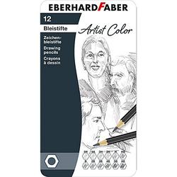 Bleistifte-Set, 12 tlg.