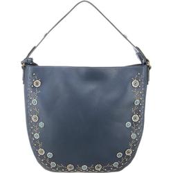 Gabor Handtasche Giulia Handtaschen