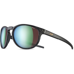 Julbo Sonnenbrille Elevate Reactive All Around