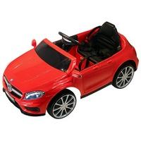 Homcom Mercedes Benz AMG GLA