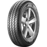 Dunlop Econodrive 215/75 R16 113R