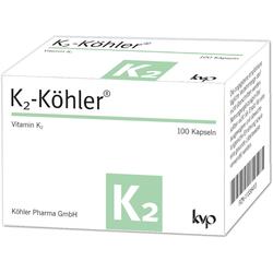 K2-Köhler