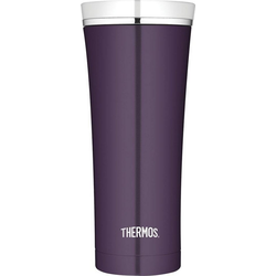 THERMOS Thermobecher SIPP (1-tlg), 360° Trinken lila