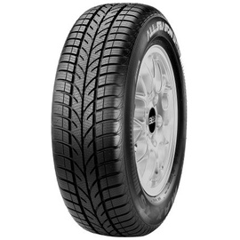 Maxxis MA-AS 155/70 R13 75T