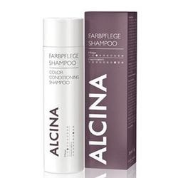 Alcina Color Conditioning Shampoo 250ml