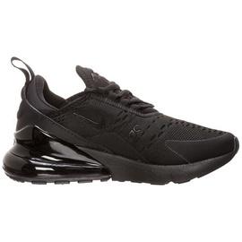 Nike Wmns Air Max 270 black, 35.5