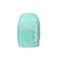 Satch Regencape Mint, für alle Satch Schulrucksäcke geeignet