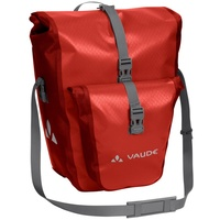 Vaude Aqua Back Plus Paar lava