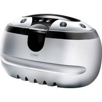 CASO DESIGN CASO Ultrasonic Clean CD-2800 Ultraschallreiniger 50W 0.6l