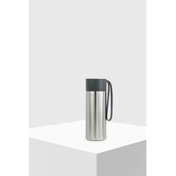 Eva Solo To Go Cup 0,35l grey