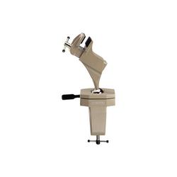 BERNSTEIN Schraubstock 9 205 Backenbr. 50mm Spannw. max. 70mm