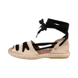 VERBENAS Abril Klassische Sandalen Sandale 37