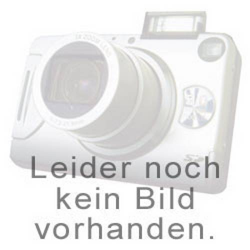 USB Dockingstation für iPad, Apple iPod 2 dunkel weiß