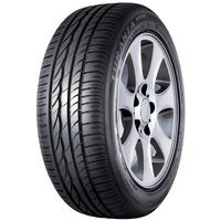Bridgestone Turanza ER300 195/55 R16 87H